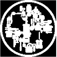 icona-utn.2